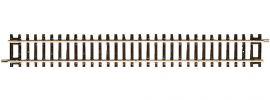 Roco 42410 Gerades Gleis (G1)   Standardlänge 230mm   DC   Gleise Spur H0 online kaufen