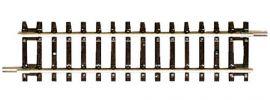 Roco 42412 Gerades Gleis G1/2   Länge 115mm   DC   Gleise Spur H0 online kaufen