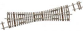 Roco 42497 Kreuzung K15   15°   RocoLine   Gleise Spur H0 online kaufen
