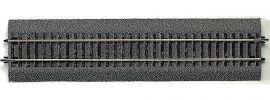Roco 42510 Gerades Gleis G1 | Länge: 230mm | Roco Line | Spur H0 online kaufen