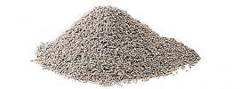 Roco 42652 Gleisschotter | 300g | RocoLine | Spur H0 online kaufen