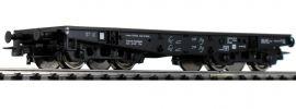 Roco 46385 Schwerlastwagen DRG | DC | Spur H0 online kaufen
