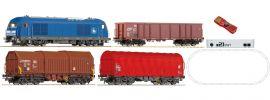 Roco 51283 Digital Startset BR 253 mit Güterzug Pressnitztalbahn | DCC | Spur H0 online kaufen