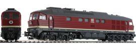 Roco 52460 Diesellok BR 232 DB AG | DC analog | Spur H0 online kaufen