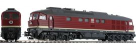 Roco 52461 Diesellok BR 232 DB AG | DCC-Sound | Spur H0 online kaufen