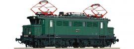 Roco 52545 E-Lok BR E 44 DB | DC analog | Spur H0 online kaufen