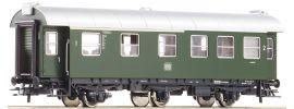 Roco 54290 Umbauwagen 1./2.Kl. DB | DC | Spur H0 online kaufen