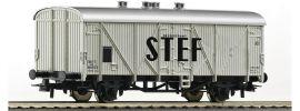 Roco 56172 Kühlwagen STEF SNCF   DC   Spur H0 online kaufen