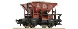 Roco 56244 Talbot-Schotterwagen PKP | Spur H0 online kaufen