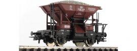 Roco 56245 Talbot-Schotterwagen DB | DC | Spur H0 online kaufen