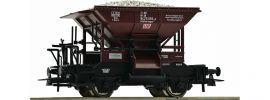 Roco 56246 Talbot-Schotterwagen DB Spur H0 online kaufen