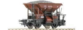 Roco 56248 Talbot-Schotterwagen DRG | DC | Spur H0 online kaufen