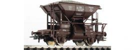 Roco 56249 Talbot-Schotterwagen ÖBB | DC | Spur H0 online kaufen