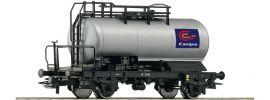 Roco 56254 Kesselwagen CAMPSA, RENFE | DC | Spur H0 online kaufen
