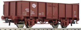 Roco 56270 Offener Güterwagen | MAV | Spur H0 online kaufen