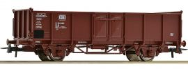 Roco 56277 Offener Güterwagen DB | Spur H0 online kaufen