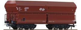 Roco 56330 Selbstentladewagen | NS | DC | Spur H0 online kaufen