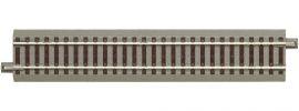 Roco 61110 Schienengerade G200 | Länge 200 mm | geoLine | Spur H0 online kaufen