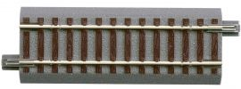 Roco 61113 Schienengerade G100 | Länge 100 mm | geoLine | Spur H0 online kaufen