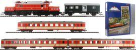 Roco 61455 Zugpackung 150 Jahre Brennerbahn | ÖBB | DCC-Sound | Spur H0 online kaufen