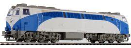 Roco 62721 Diesellok D333 Renfe | DCC-Sound | Spur H0 online kaufen