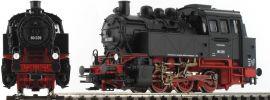 Roco 63338 Dampflok BR 80   DB   Spur H0 online kaufen