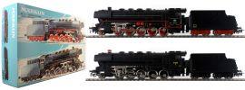 märklin 30470 Replikat-Doppelpackung BR 44 | AC | mfx | Spur H0 online kaufen