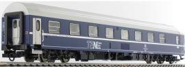 Roco 64768 Schlafwagen T2S TEN | FS | Spur H0 online kaufen