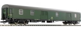 Roco 64907 Gepäckwagen Dms905 DB | DC | Spur H0 online kaufen