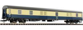 Roco 64908 Gepäckwagen Dms905 | DB | DC | Spur H0 online kaufen