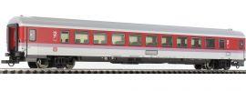 Roco 64930 Schnellzugwagen 2.Kl. Bpmz 294.3 DB | DC | Spur H0 online kaufen