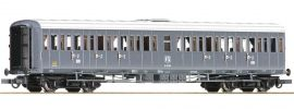 Roco 64983 Personenwagen Centoporte 2.Klasse FS | Spur H0 online kaufen