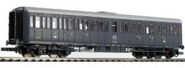 Roco 64984 Personenwagen Centoporte 2.Klasse FS | Spur H0 online kaufen