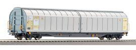 Roco 66454 Schiebewandwagen AAE | DC | Spur H0 online kaufen