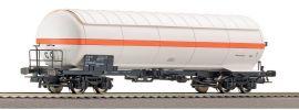 Roco 66466 Druckgaskesselwagen DR | DC | Spur H0 online kaufen