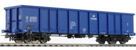 Roco 66498 Offener Güterwagen Eanos | PKP | Spur H0 online kaufen