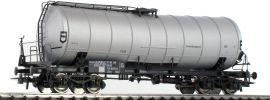 Roco 67310 Knickkesselwagen Zaes DR | DC | Spur H0 online kaufen