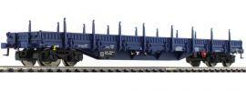 ausverkauft | Roco 67553 Rungenwagen Renss | CFL | DC | Spur H0 online kaufen