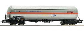 Roco 67580 Druckgaskesselwagen Zags Petrochemia PKP | DC | Spur H0 online kaufen