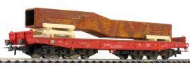 Roco 67587 Schwerlastwagen Samms 360 m. Beladung DB | Spur H0 online kaufen