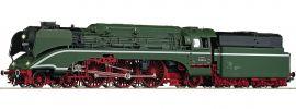 Roco 70202 Dampflok BR 02 0201-0 DR   DCC-Sound   Spur H0 online kaufen