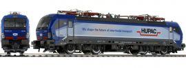 Roco 71915 E-Lok BR 193 Hupac | DCC-Sound | Spur H0 online kaufen