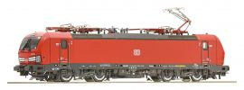 Roco 79933 E-Lok BR 193 DB-AG   AC   digital Sound   Spur H0 online kaufen