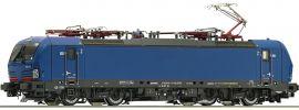 Roco 71940 E-Lok Vectron BR 193 Hupac   DC analog   Spur H0 online kaufen