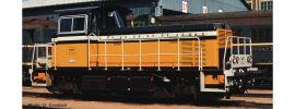 Roco 72009 Diesellok Serie Y 8000 SNCF | DC Sound | Spur H0 online kaufen