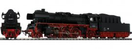 Roco 72149 Dampflok BR 35.10 DR | DCC Sound | Spur H0 online kaufen
