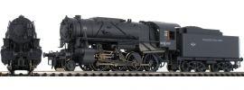 Roco 72162 Dampflok 140-V SNCF | DC analog | Spur H0 online kaufen
