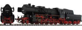 Roco 72189 Dampflok BR 52 DR   DC analog   Spur H0 online kaufen