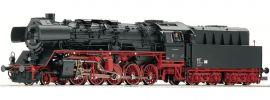 Roco 72244 Dampflok BR 50.50 DR   DC analog   Spur H0 online kaufen
