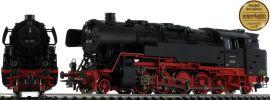 Roco 72263 Dampflok BR 85 DB | DCC-Sound + dyn. Dampf | Spur H0 kaufen